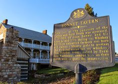 HAUNTED PITTSBURGH: The Most Haunted Restaurants in Western Pennsylvania