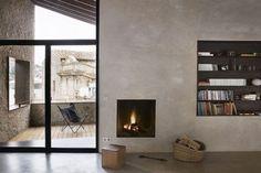 Places Perfect for Bachelor Habitation (56 pics) - Picture #1 - Izismile.com