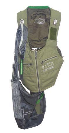 Travel bag North Face Backpack, Travel Bag, The North Face, Backpacks, Adventure, Bags, Travel Tote, Handbags, Backpack