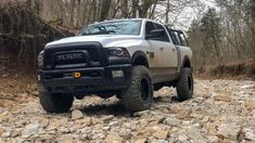 Surus: 2017 Power Wagon build - Page 4 - Expedition Portal Suv Trucks, Dodge Trucks, Lifted Trucks, Cool Trucks, Pickup Trucks, Dodge Cummins, 2017 Power Wagon, Dodge Ram Power Wagon, Ram 2500 Mega Cab
