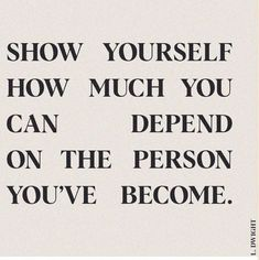 Inspirational quote #life #quote Motivacional Quotes, Life Quotes Love, Mood Quotes, Quotes To Live By, Positive Quotes, Quote Life, Quotes Motivation, Finals Motivation, Positive Motivation
