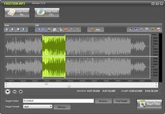 Free freetrim mp3 Software Downloads at WinPcWorld - http://www.winpcworld.com/audio/music-creation/freetrim-mp3-pid64277.php