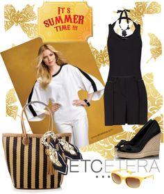 """etcetera summer"""