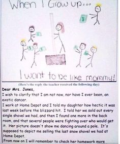 Humour quotes, funny jokes, jokes funny, hilarious funny …For the best humour and hilarious jokes visit …For more funnies and hilarious jokes visit www. Funny Exam Answers, Funniest Kid Test Answers, Kids Test Answers, Haha, Funny Quotes, Funny Memes, Humour Quotes, Funny Captions, Top Memes