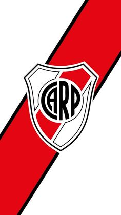 Escudo River Plate, Sport Football, Soccer, Private Room, Wallpaper, Ideas, Soccer Pictures, Sport, Funny Memes