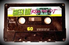 OMFG that cassette tape! Im speechless
