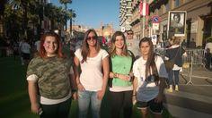 Dopo numerose e continue richieste da parte delle ragazze sulla pagina social e direttamente dallo Stadio della Vittoria di Bari finalmente la dirigenza