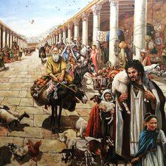"""Смотрите на Facebook новый альбом """"Jerusalem"""" (мобильная версия) #Facebook #Jerusalem #Чигинцев #Party #Travel #ВалерийЧигинцев #Event #love"""