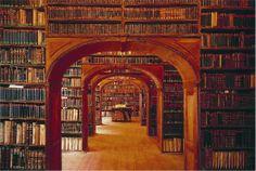 Die Skaryna-Bibel der Oberlausitzischen Bibliothek der Wissenschaften