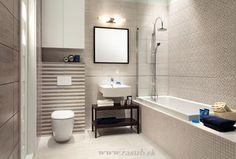 INVERNO - www.rasub.sk | Velkoobchod, maloobchod | Kúpelne | Obklady | Vaša kúpelňa je u nás, objednajte si ju