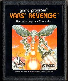 Google Image Result for http://www.theoldcomputer.com/game-box-art-covers/Atari/2600/Cart-Scans/y/Yar%27s%2520Revenge%2520(1981)%2520(Atari).jpg