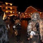 Salzburger Bergadvent im Großarltal - Tourismusverband Großarltal Advent, Berg, Tourism