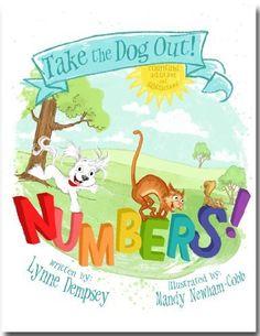 Numbers!: Take the Dog Out, http://www.amazon.co.uk/dp/B00K942HOY/ref=cm_sw_r_pi_awdl_pbp0vb03W7JV1