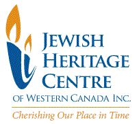 Winnipeg is home to a large and vibrant Jewish community that has left an indelible impression on the identity of the city. At the Jewish Heritage Centre, visitors pay no admission fee to see photographs, original documents and artifacts donated by Manitoba Holocaust survivors and their families. • Jewish Heritage Centre of Western Canada, 123 Doncaster St., 204-477-7460,