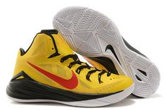 sale retailer cd4cb 249d9 Find Authentic Cheap Hyperdunk 2014 Bruce Lee Yellow Black Red Copuon  online or in Nikehyperdunk. Shop Top Brands and the latest styles Authentic  Cheap ...