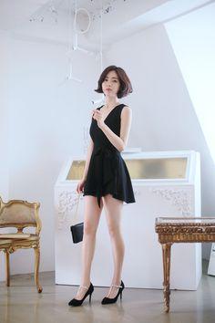 Girls asian young teen cute