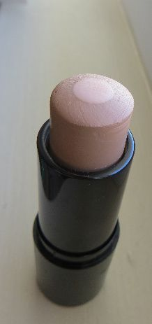 Maybelline Fit Me! Foundation Stick Review - click...
