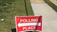 If you have not registered to vote yet in New Orleans, you will have to wait until 2020. The last day to register was October 11. For everyone else, November 8 is fast approaching, so you need to make sure you kno...