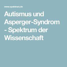 gut leben mit einem autistischen kind das resilienz buch fur mutter fachratgeber klett cotta hilfe aus eigener kraft