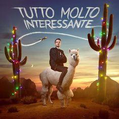 """Fabio Rovazzi: """"Tutto molto interessante"""" per Salmo è plagio - Fabio Rovazzi ha presentato il suo nuovo brano """"Tutto molto interessante"""", ma per il rapper Salmo, si tratterebbe di plagio di un suo pezzo: """"Mr Thunder""""...  - Read full story here: http://www.fashiontimes.it/2016/12/fabio-rovazzi-tutto-molto-interessante-salmo-plagio/"""