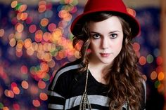 Great tutorials to learn how to do Bokeh photography