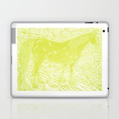 Abstract Silver Laptop & iPad Skin by Robert Lee - $25.00 #art #graphic #design #iphone #ipod #ipad #galaxy #s4 #s5 #s6 #case #cover #skin #colors #mug #bag #pillow #stationery #apple #mac #laptop #sweat #shirt #tank #top #clothing #clothes #hoody #kids #children #boys #girls #men #women #ladies #lines #love #horse #donkey #sugar #silver #buford #light #home #office #style #fashion #accessory #for #her #him #gift #want #need #love #print #canvas #framed #Robert #S. #Lee
