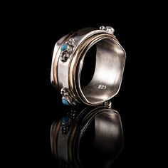 silver ring,,tribalik jewelry,tribal rings, adornments,925 silver  ( code 213)