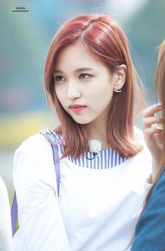 Mina - twice