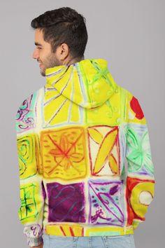 Hoody designs Barcelona, Street Style, Hoodies, Fashion Design, Sweatshirts, Urban Taste, Hoodie, Street Style Fashion, Street Chic