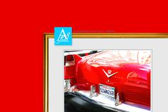   PHOTO   ☆ California Dream ☆ Web Design, Graphic Design, Real Life, Passion, California, Words, Illustration, Photography, Art