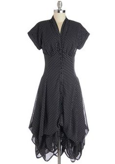 Love it!  Best of the Bunch Dress, #ModCloth