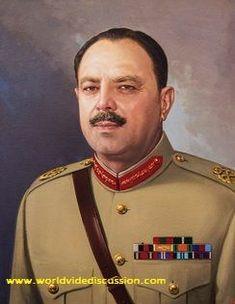 President of Pakistan Images, Pakistan Images, East Pakistan, Pakistan Army, Yahya Khan, Liaquat Ali Khan, President Of Pakistan, Pak Army Soldiers, Family Background, Political Problems