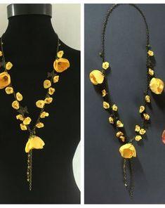 RalucaOhWeGlow | Breslo Beaded Necklace, Necklaces, Jewelry, Fashion, Beaded Collar, Moda, Jewlery, Bijoux, Fashion Styles