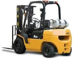 Propane Forklifts are common these days. However, there are many types of forklifts for sale. Choose the right forklift for your needs. Dump Trucks, Lifted Trucks, Welding Courses, Warehouse Worker, Call Backs, Education And Training, Training Center, Heavy Equipment, The Life