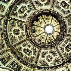 Wien dome