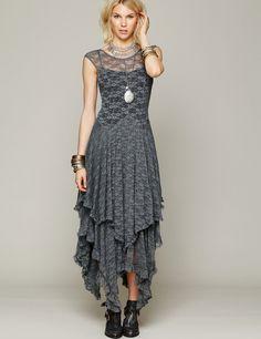 Fashion Sexy Dresses For Women Cute Lace Hollow Out Asymmetrical Ukraine Female Dress Dreamstime gothic vestidos de renda praia