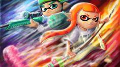 Miiverse - Art Academy: SketchPad Community(Popular)   Nintendo