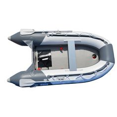 $689.00  >>> Find out more about the great product at the image link. (This is an affiliate link) #InflatableBoat