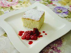 Limettenkuchen mit Himbeersauce, ein gutes Rezept aus der Kategorie Kuchen. Bewertungen: 4. Durchschnitt: Ø 3,8.