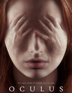 Review zum Horrorfilm Oculus, der auf eine sehr interessante Weise erzählt wird und bei dem lange Zeit nicht klar ist was nun eigentlich Sache ist - http://www.jack-reviews.com/2014/10/oculus-film-review.html
