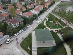 Ankara Çankaya Satılık ilanları Emlakjet'te sizleri bekliyor. Türkiye'nin emlak sitesi Emlakjet!