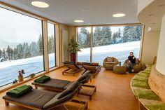Biohotel Mattlihüs in Oberjoch im Allgäu - Geschichten von unterwegs-203
