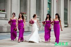 Black Bridesmaid Dresses 2015 Long Sweetheart Chiffon Bridesmaid Dresses Cheap Neckline Sleeveless Bridesmaid Gowns Flowers Ruched Bodice Plus Size Party Dresses Asian Bridesmaid Dresses From Yuanhemingwedding, $84.82| Dhgate.Com
