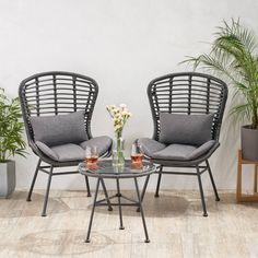 Superb 40 Best La Habra Images Home House Styles Grey Kitchen Walls Evergreenethics Interior Chair Design Evergreenethicsorg