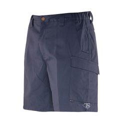TruSpec - Men's Simply Tactical Cargo Shorts