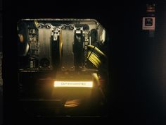 "cpu: Intel® Core™ i7-4790k @ 4.8Ghz cooler: Reeven okeanos RC-1402 mb: ASRock Z97M OC Formula mATX ram: (16GB) Kingston 2x8GB 1600mhz CL10 HyperX Fury gpu: Gainward GeForce GTX 1070 Phoenix Golden Sample, 8GB ssd: Samsung SSD 850 EVO 2.5"" SATA III 250GB hdd: WD Caviar Black 1TB 7200RPM + 500GB 5400RPM psu: EVGA SuperNOVA 550 G2 Gold Power Supply with custom sleeve cables case: Fractal Design Define Mini Black + Window"