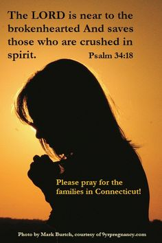 Praying woman, lady praying, brokenhearted,