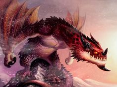 http://images5.fanpop.com/image/photos/28200000/Dragon-dragons-28270702-1024-768.jpg