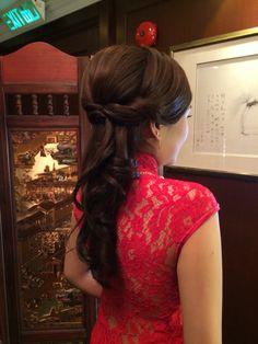 45 Best Sangjit Dress Images Wedding Dressses Alon Livne Wedding