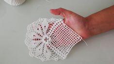 Crochet Pillow Cases, Crochet Quilt, Filet Crochet, Crochet Motif, Diy Crochet, Vintage Crochet, Crochet Stitches, Star Quilt Patterns, Doily Patterns